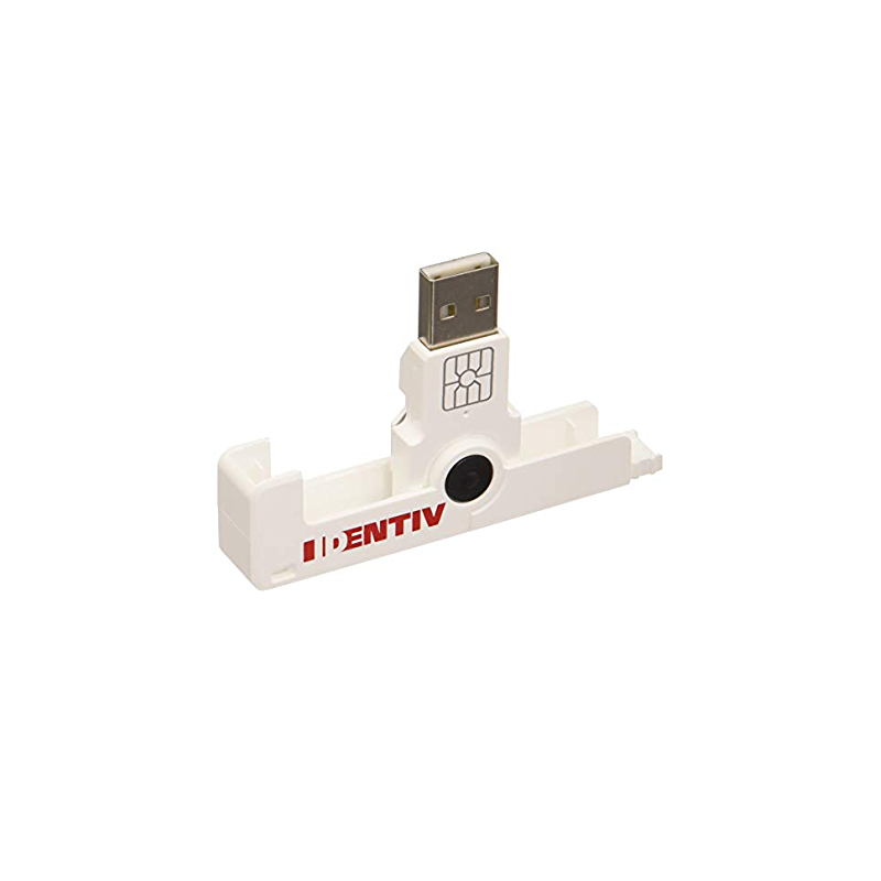 IDENTIV SCR3500