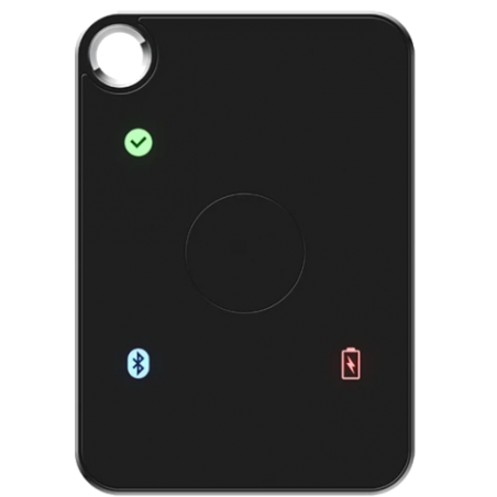 ePass FIDO2 bio - BLE - NFC K33