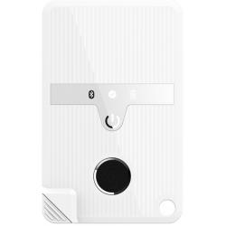 ePass FIDO2 bio - BLE - NFC K43