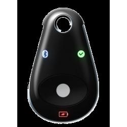 ePass FIDO2 BLE - NFC K25