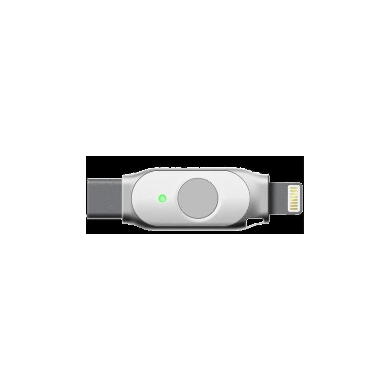 iePass FIDO2 - USB-C K44