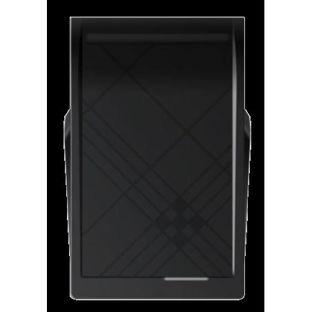 Lecteur RFID FEITIAN R502_CL