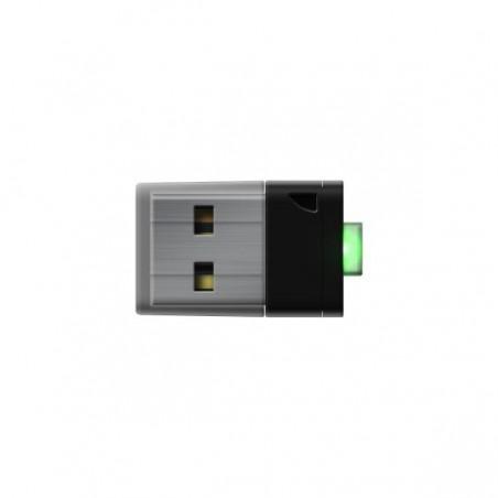 ePass FIDO2 K8