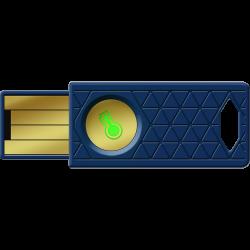 ePass FIDO2 K12