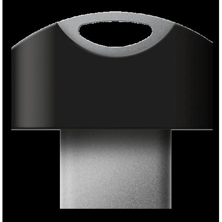 ePass FIDO2 K28 USB-C