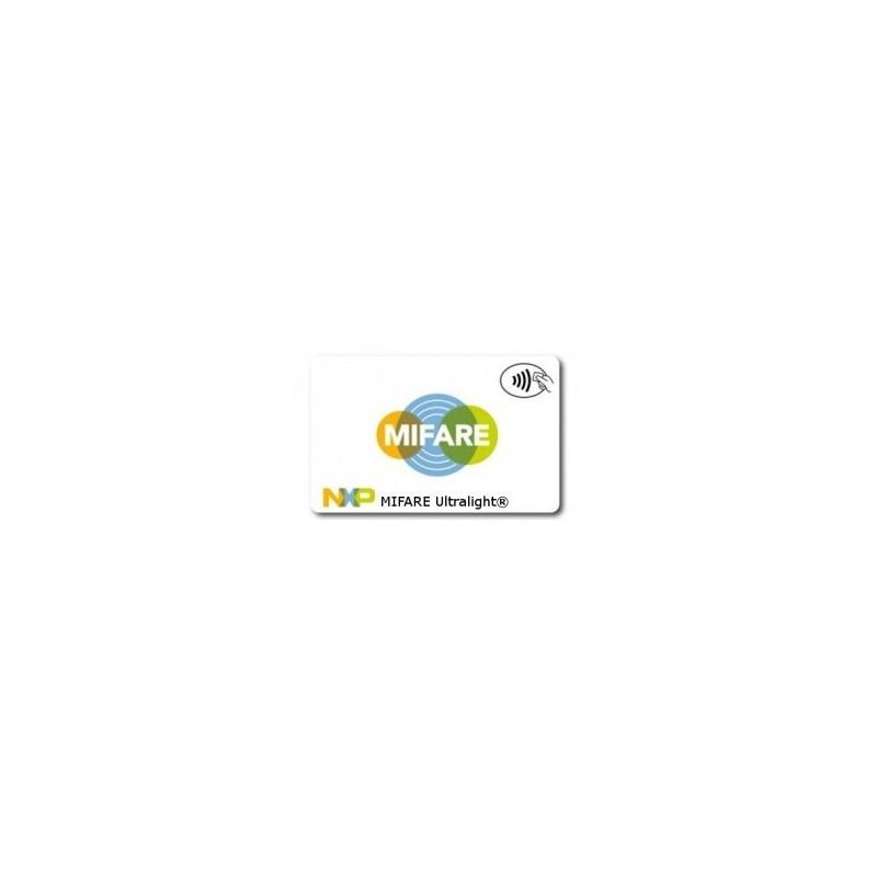 MIFARE® Ultralight EV1