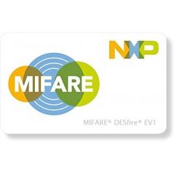 MIFARE® DESFIRE EV2 2k