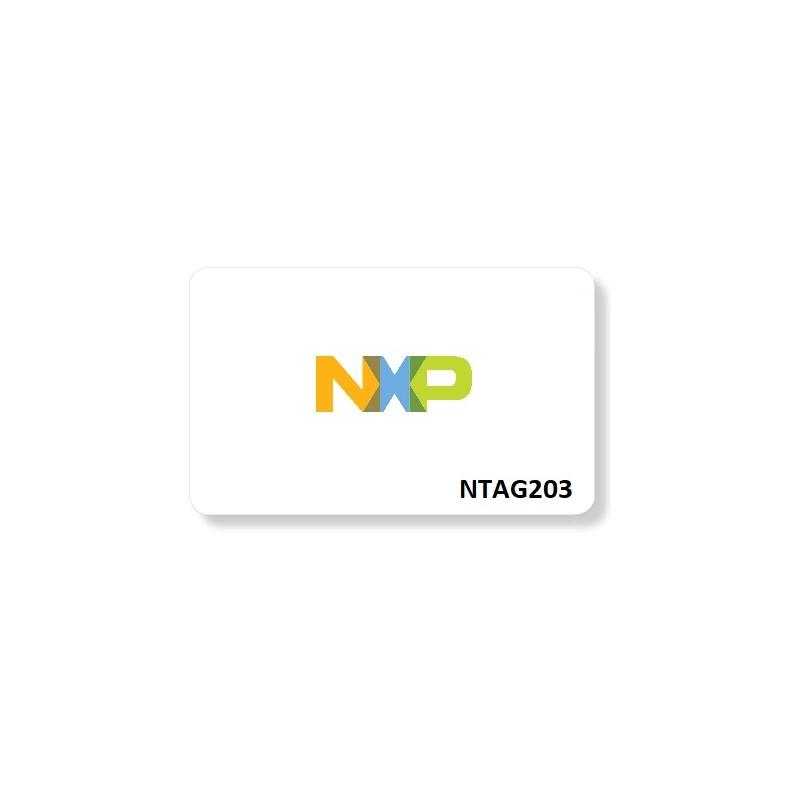 NTAG203