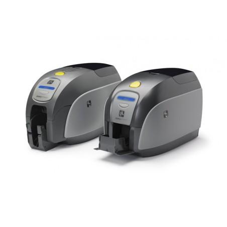 Imprimante ZXP 1