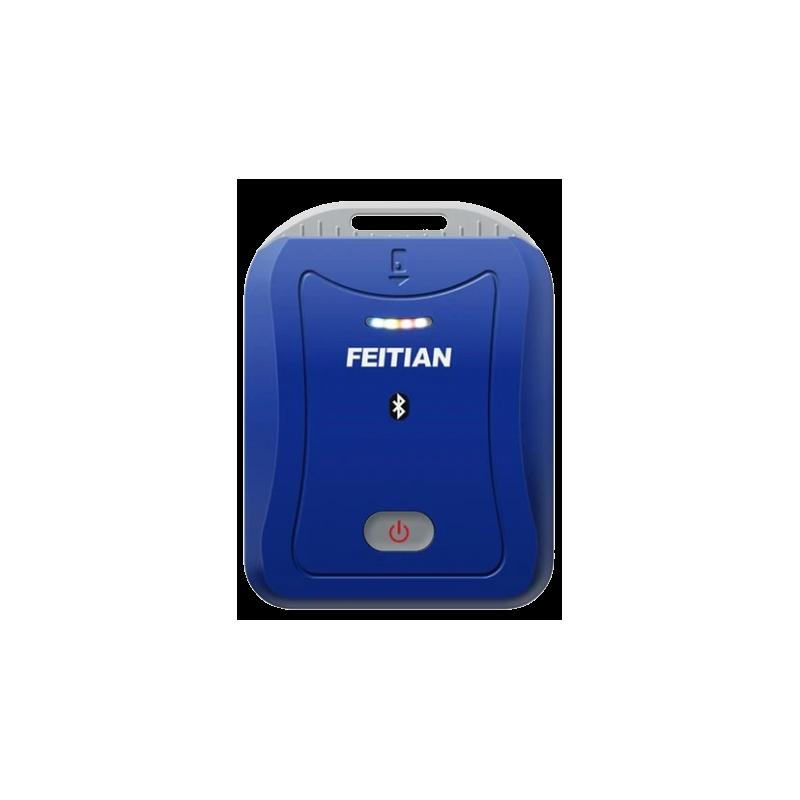 FEITIAN Bluetooth BR301 (C18)