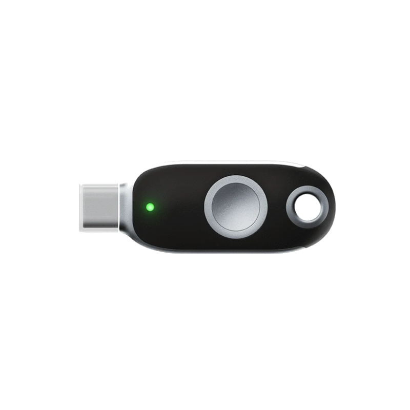 ePass FIDO2 NFC K40 USB-C
