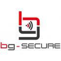 BG SECURE